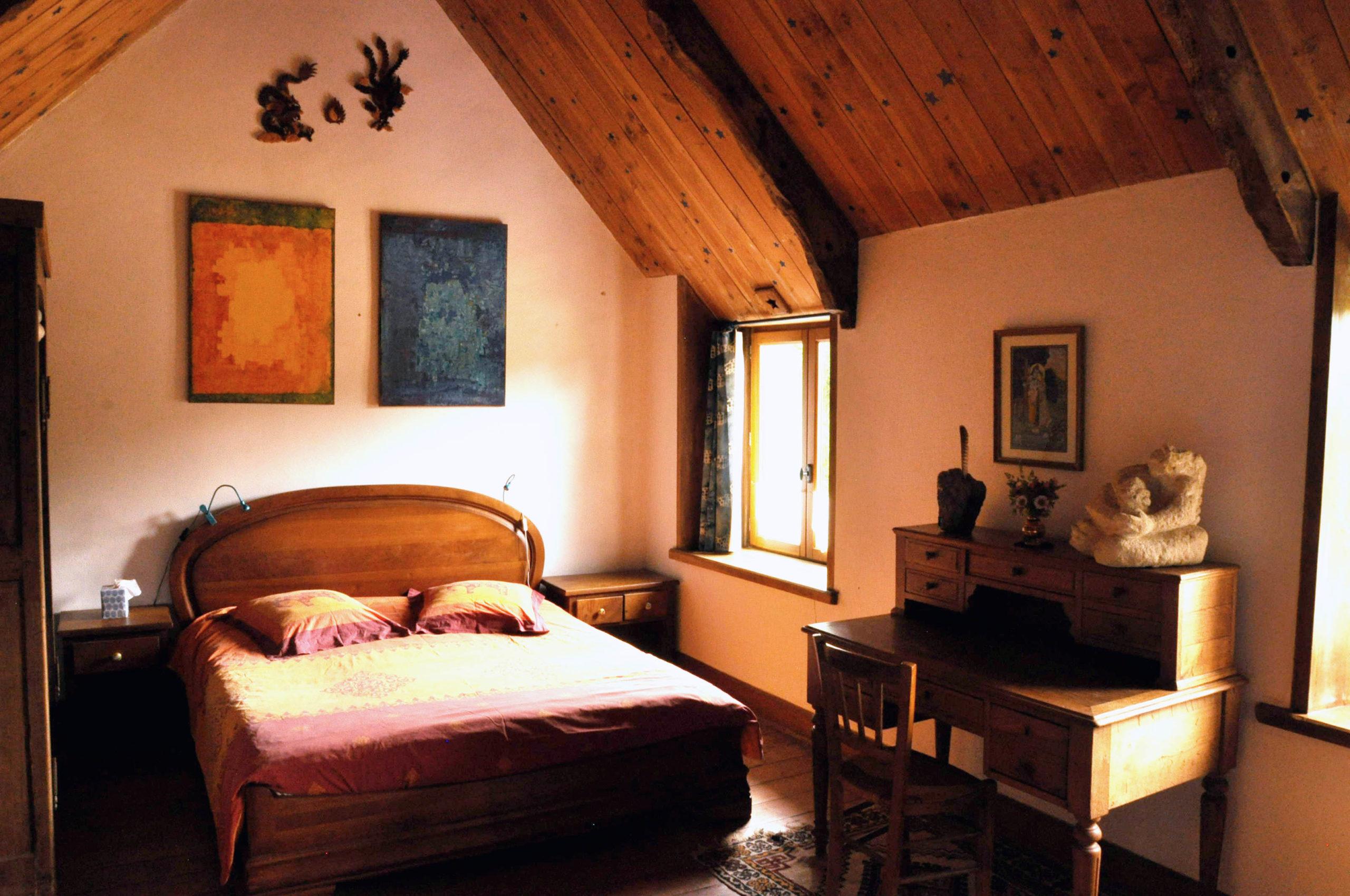 Chambre Location Bretagne