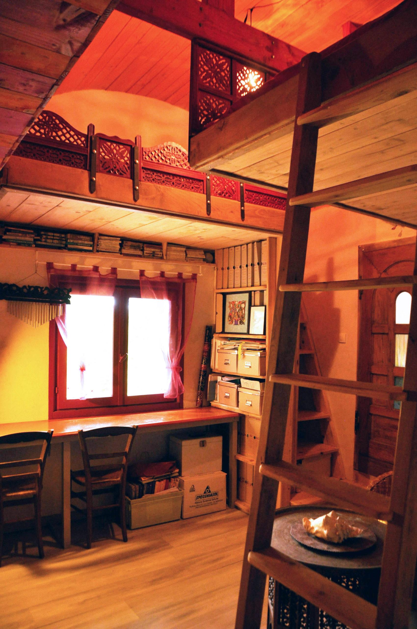 location chambre bretagne